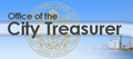 SD City Treasurer - Business Tax Certificates