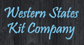 Western States Kit Company