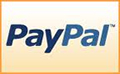 Online payments powered by PayPal